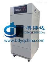 BD/ZN-C紫外線老化試驗箱