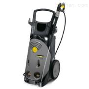 凱馳電機驅動高壓清洗機
