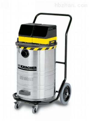 NT 802 I凯驰工业吸尘吸水机