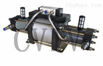 氮气试压泵 氮气增压泵 氮气泵
