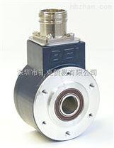 RPE 200-X1500-Y1200-Z500-O