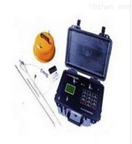 環境空氣 土壤測氡儀
