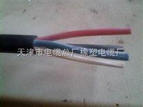 礦用橡套電纜-MYQ-4*2.5電纜價格