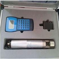 手持式智能粉塵檢測儀