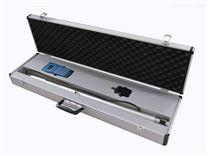 電廠專用BR-500A粉塵濃度檢測儀