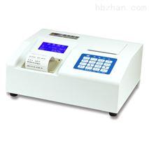 连华科技实验室5B-6D型(V8)智能氨氮测定仪