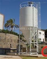 石灰粉投加系统