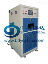 鄭州小型BD/SN-L風冷氙燈老化試驗箱