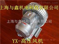 丝网印刷设备-高压鼓风机