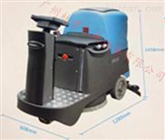 XD60-广州驾驶式洗地机生产厂家