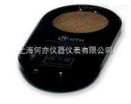 ONYX α、β、γ、X辐射检测仪