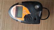 巴固便攜式一氧化碳檢測報警儀toxipro54-45-01VD