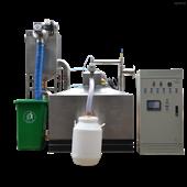 HBGY-3-PC油水分离器