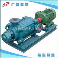 TSWA臥式多級泵,多級臥式泵