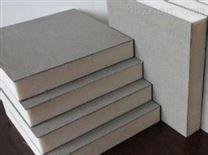 聚氨酯內牆體保溫材料=聚氨酯硬泡保溫板