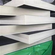 聚氨酯保温板是一种新型外墙保温材料=使用方法