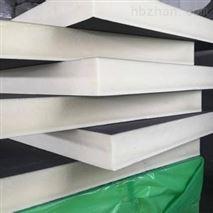 聚氨酯保溫板是一種新型外牆保溫材料=使用方法