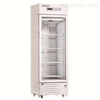 医用药品恒温冷藏柜价格