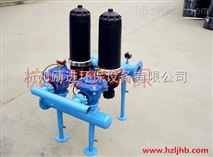 灌溉盤式過濾器價格
