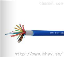 MHYSV電纜,MHYSV電纜價格 報價