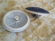 橡胶微孔曝气盘