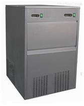 雪花制冰機IMS-40价格