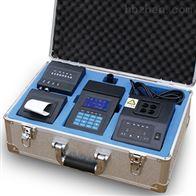 连华科技便携型5B-2A型COD测定仪