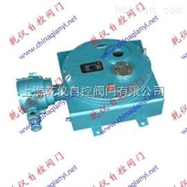 KXJC-1KXJC矿用隔爆兼本安型控制箱 KXJC-1*25/660(380)DZ