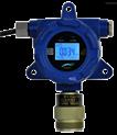 六氟化硫測試儀