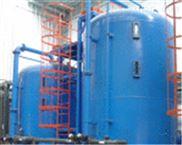 供应大同市纯水设备