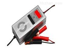 蓄电池充电器MICRO-1028