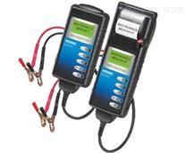 蓄电池检测仪密特MDX-600系列