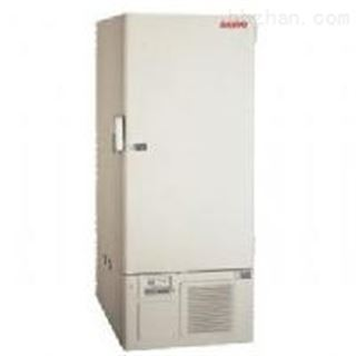 医用低温冰箱MDF-U54V进口松下品牌