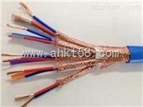 廠家熱銷ZA-DJYPVR8*2*1.5計算機阻燃電纜價格