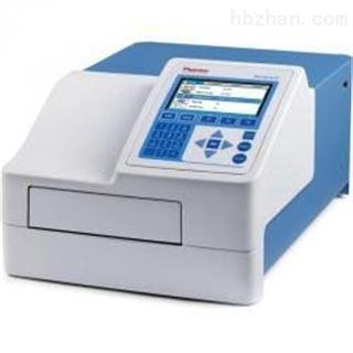 美国热电Thermo酶标仪MultiskanFC