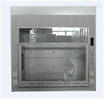 SW-TFG-12-T桌上型通風櫃廠家