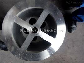 齐全汽轮机不锈钢润滑油滤芯厂家
