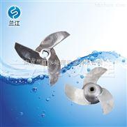 潜水搅拌机 潜水曝气机 低速推流器 机械格栅全套配件批发
