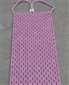 柔性履帶式陶瓷電熱板