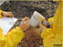 离子矿化稳定剂