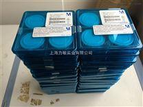 millipore LSWP04700