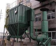 河北富莱尔环保销售小型燃煤锅炉袋式除尘器,专业制造,服务周到
