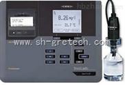Oxi 7310-Oxi 7310稀釋法BOD測量儀