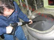 PU5022-超高压力清洗机供应