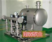 WWG-无负压供水设备