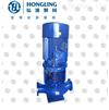 供應ISGB20-160管道泵