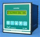 意大利B&C(匹磁)PH7685 pH监控仪