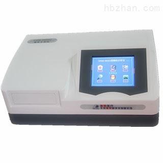 北京普朗酶标仪DNM-9602G