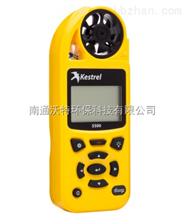 Kestrel5500手持气象站