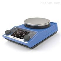 IKA RET control-visc磁力攪拌器